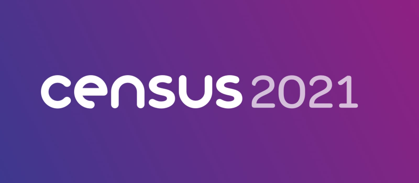 Deaf Hub Wales is OPEN for the Census 2021