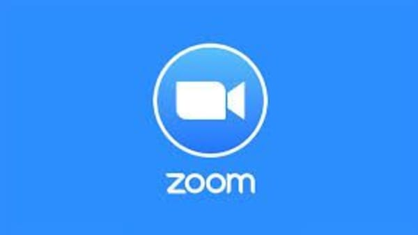 Zoom Meetings and Webinar